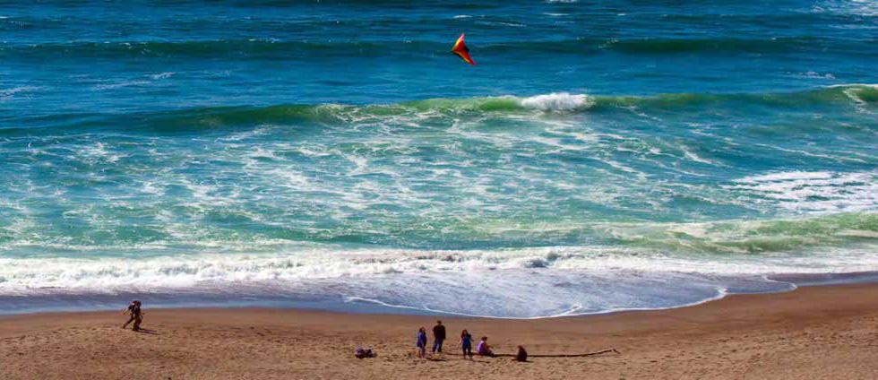 Better Beach Rentals Ocean Walk